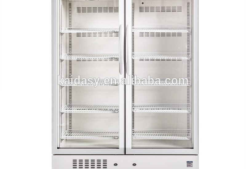 2-8-degree-Pharmacy-Refrigerator-medical-Refrigerator