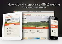12-5 Steps to Web Design Using Free Website Templates