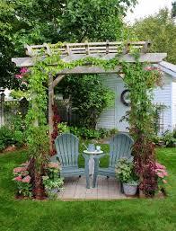12-Garden Benches - Beautifully Accessorize your Garden