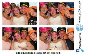12-Hire Photo Booth in Surrey and Sussex to create Memories.