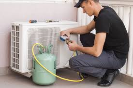 12-Knowing When You will need an Air Conditioner Service