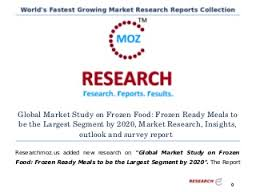 12-Plate Freezer Market 2016 Global Industry Review, Research, Statistics, and Growth to 2021