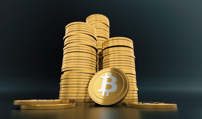 bitcoin-3024279_1920
